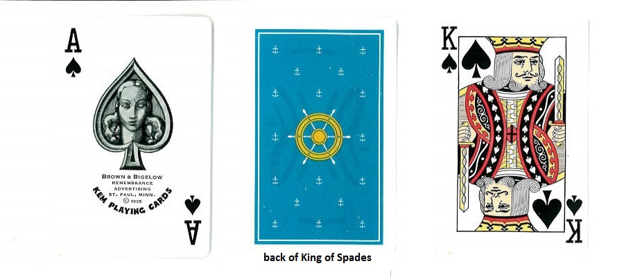 KEM-B&B - Ace - Spade King front and back.jpg