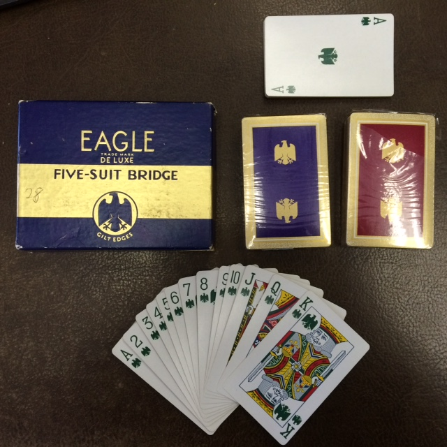 Eagle Five Suit cards - mine.JPG