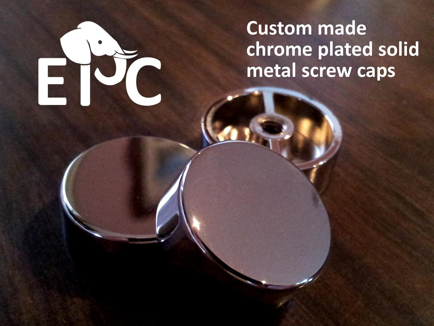 Screw Caps (Large).jpg