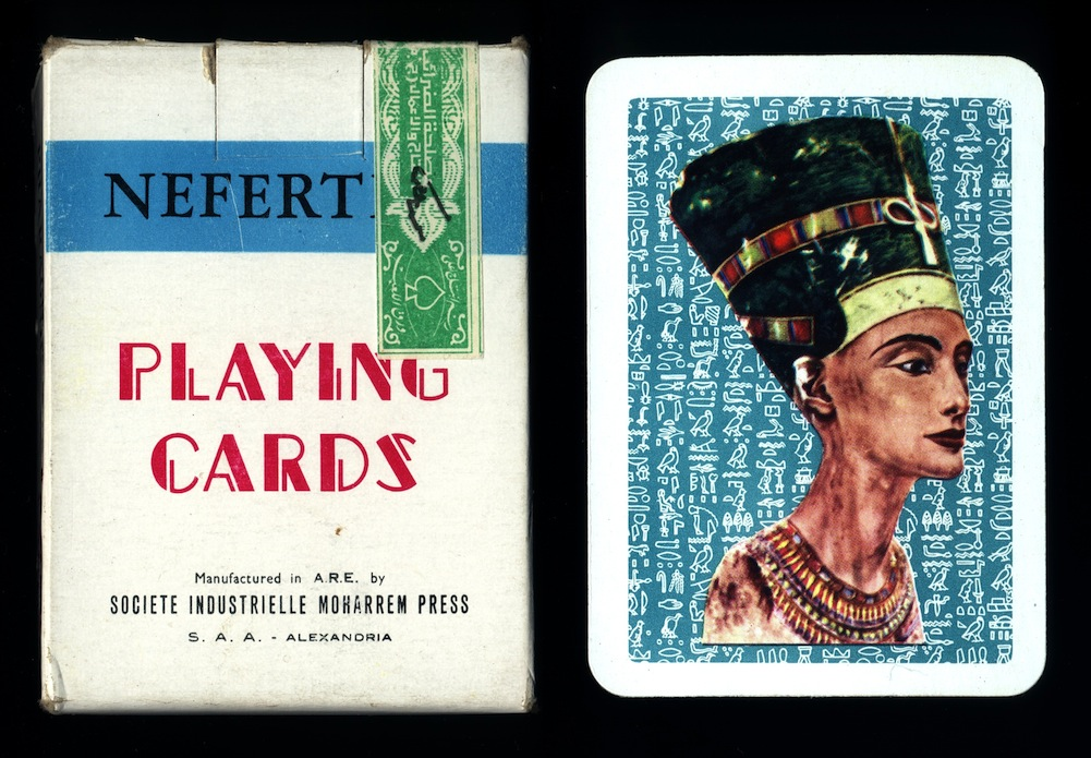Nefertiti box front_card back.jpg