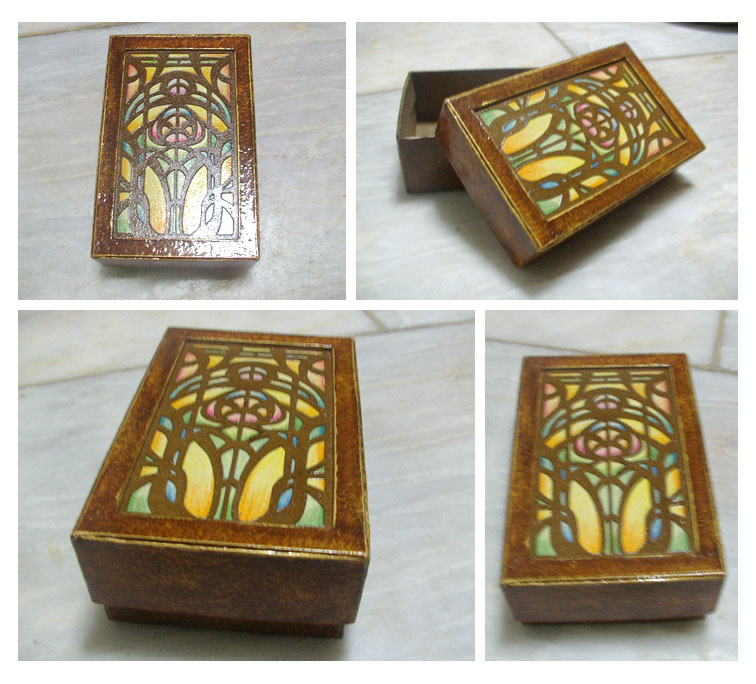 art_nouveau_box_by_blue_fusion.jpg