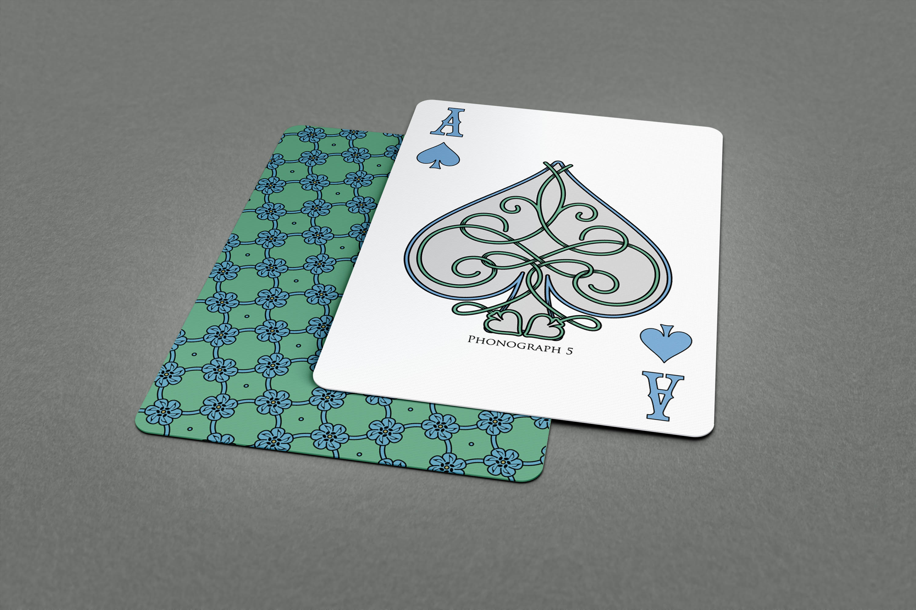 Playing Cards Mock-up Ace of Spades.jpg