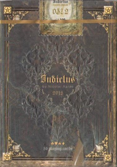 Indictus_Antique_Back.jpg