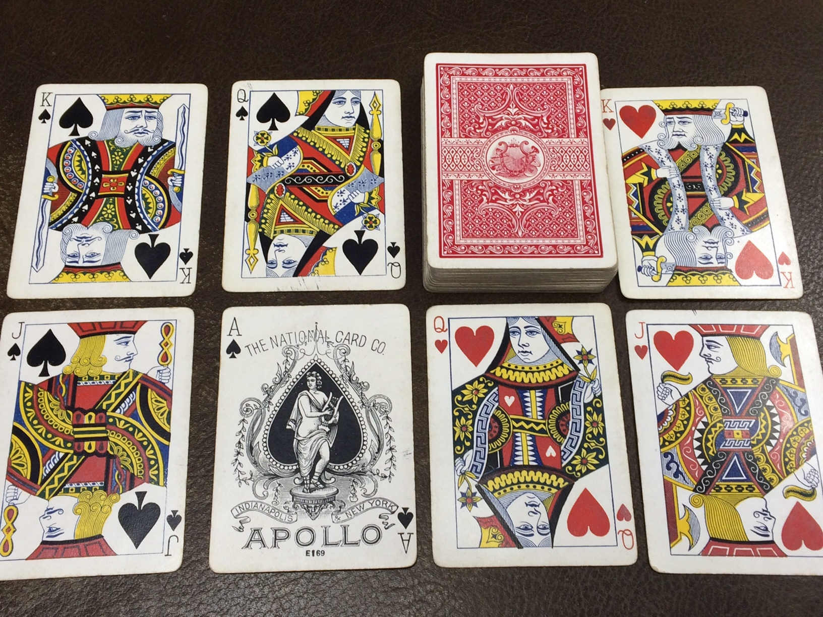 National Card Co Apollo deck.JPG