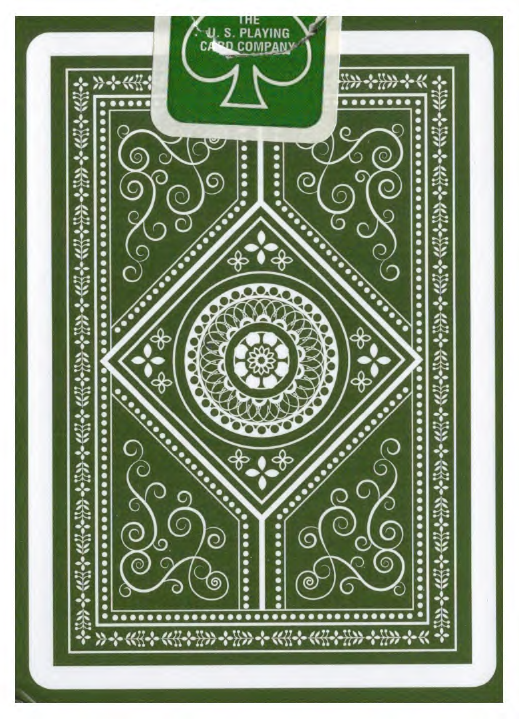 Russian Folk Art Green (2).png