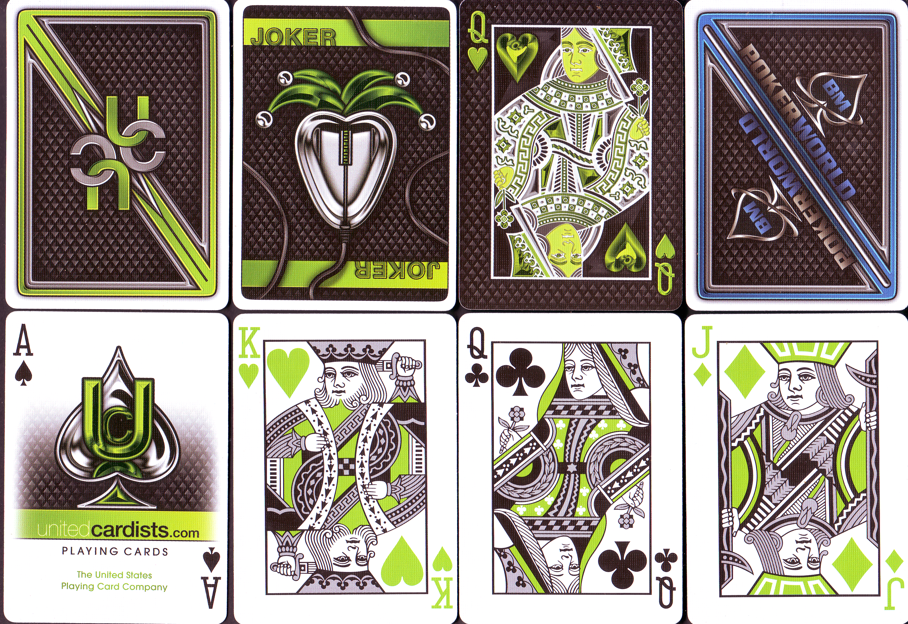 UC Deck Cards.png