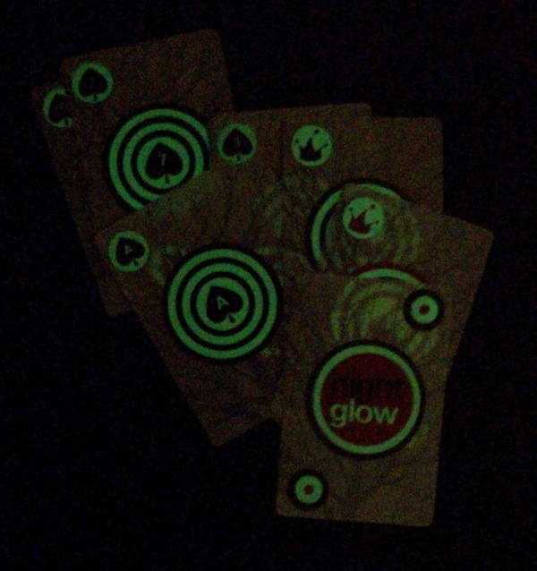 GlowCards_glowing.JPG
