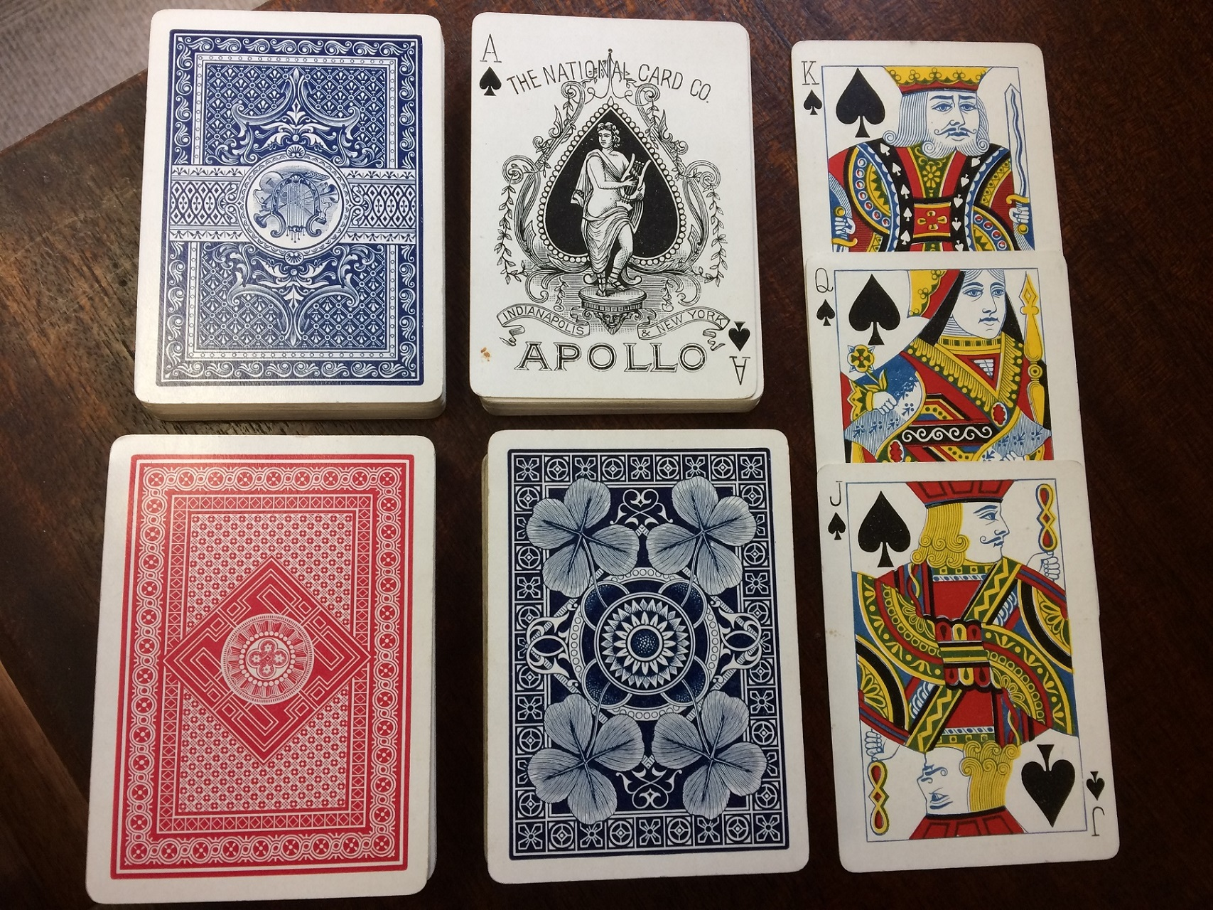 National Card Co - Apollo.JPG
