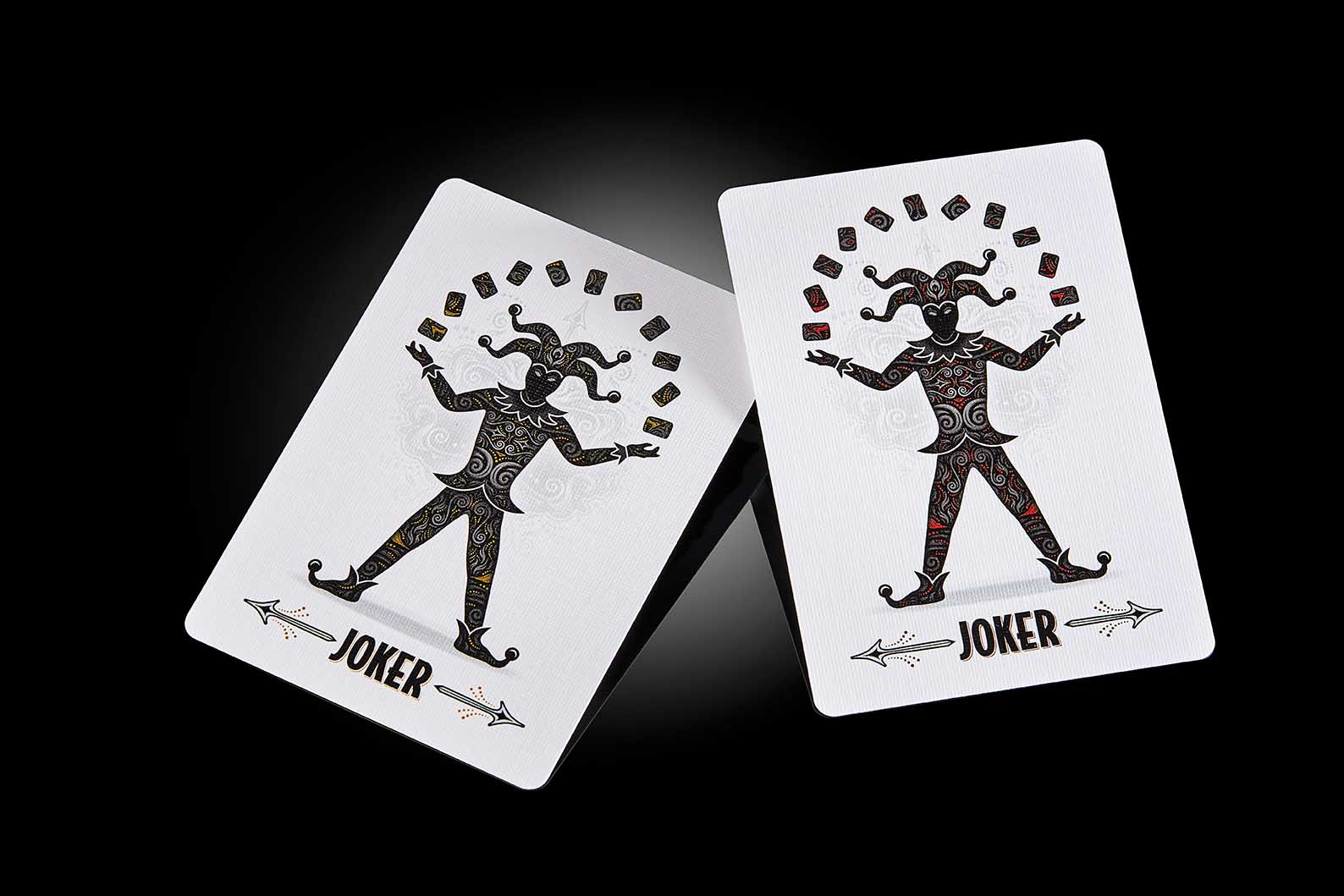 LUXX-ReduxRed-PlayingCards-JOKER.jpg