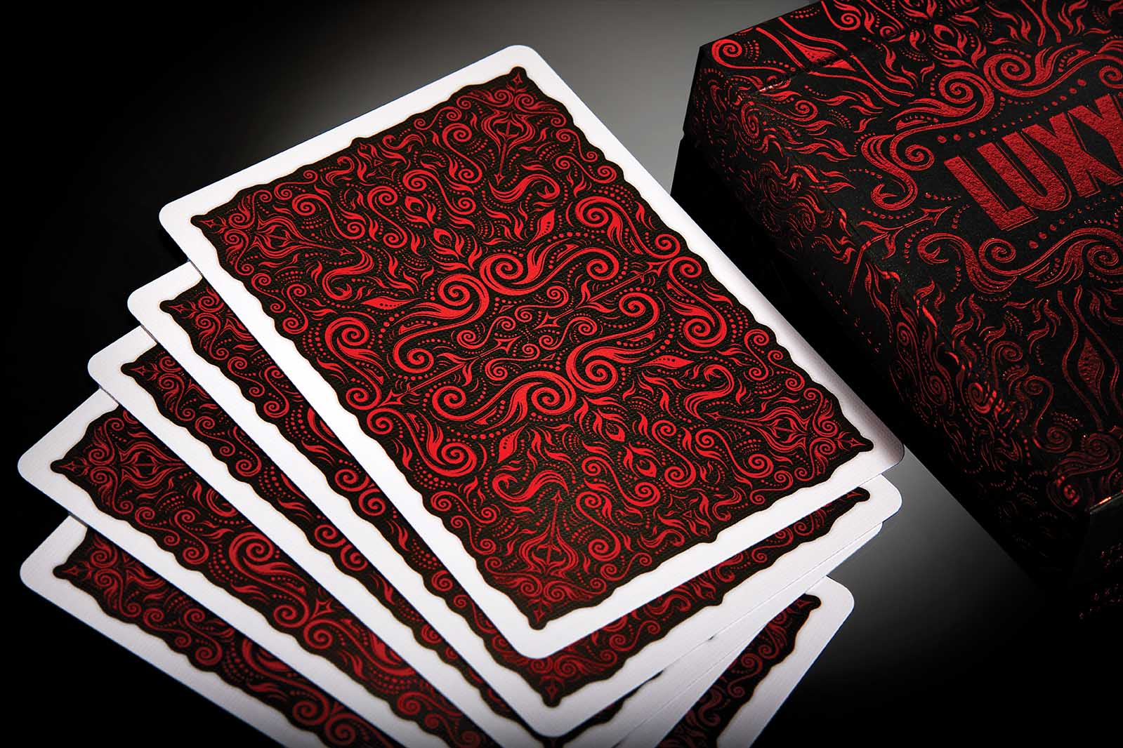 LUXX-ReduxRed-PlayingCards.jpg