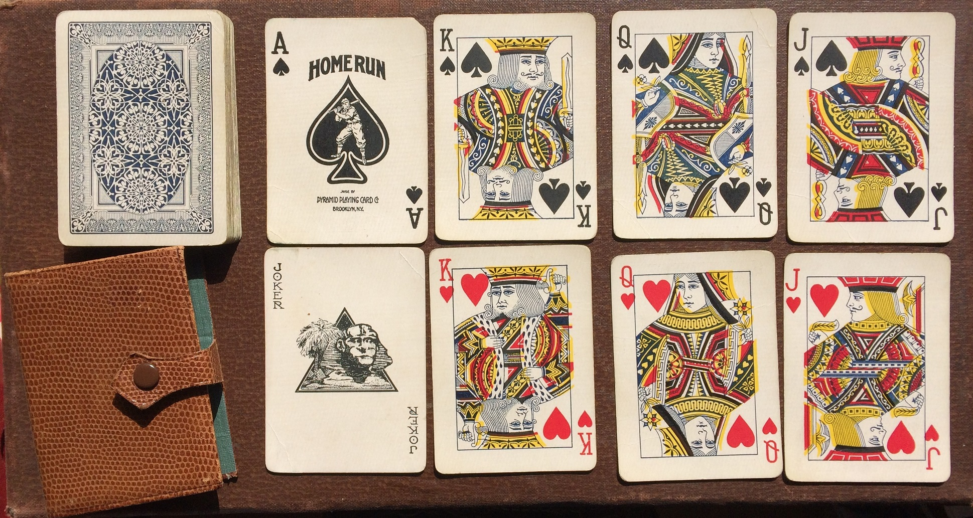 Pyramid Playng Card Co. - Home Run.JPG