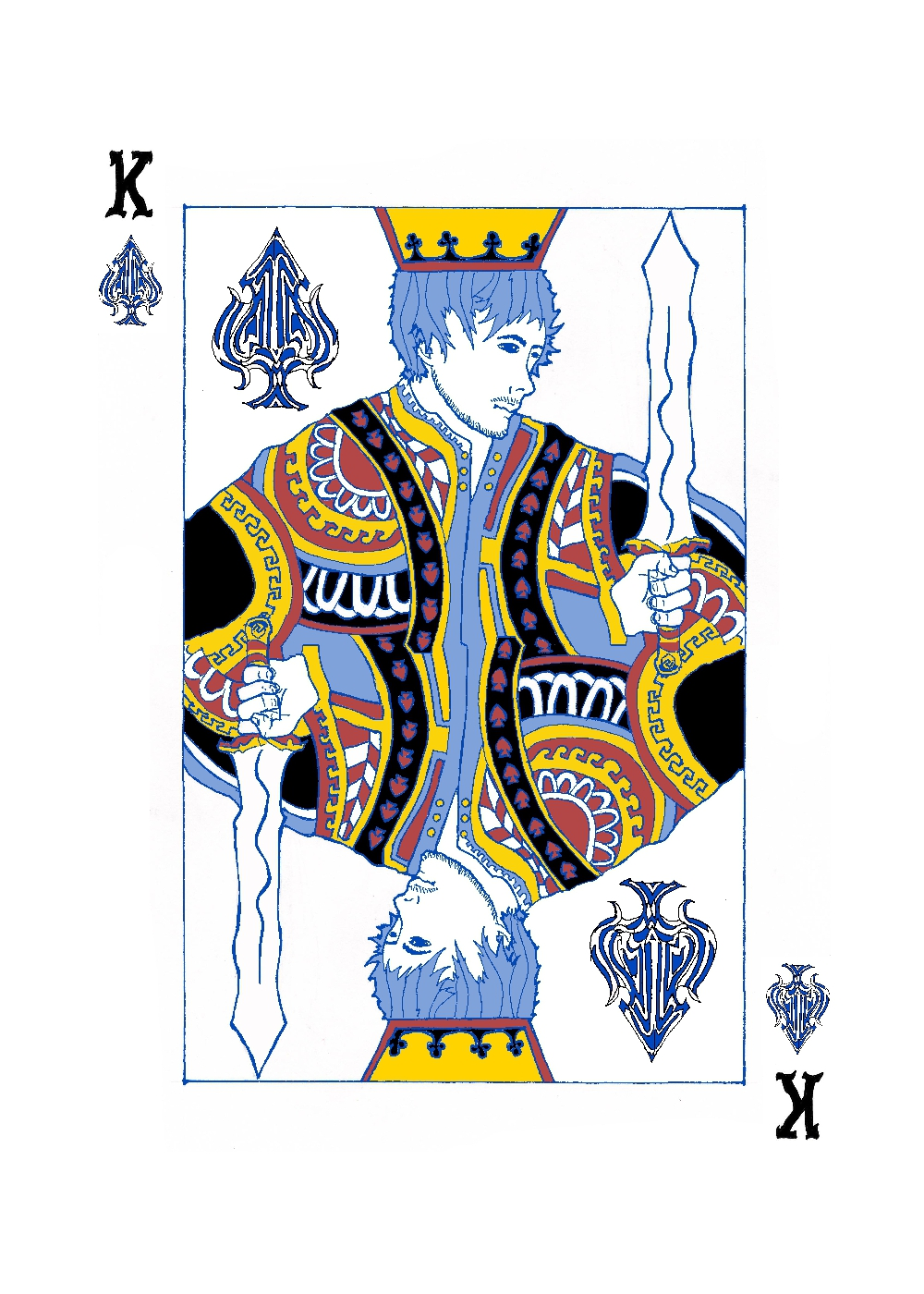 P2 King of Spades mini.JPG