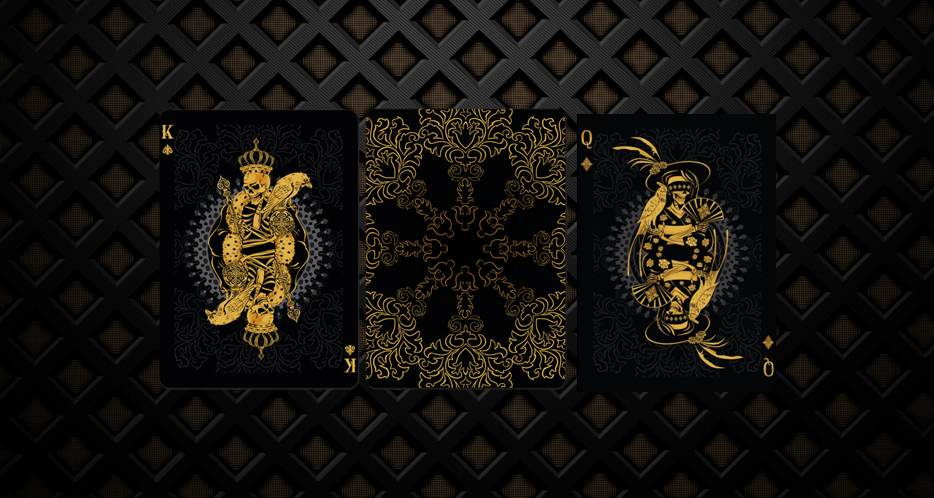 ARKANUM playing cards.png