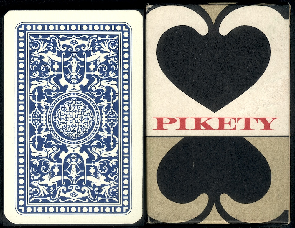 Pikety back and box front.jpg