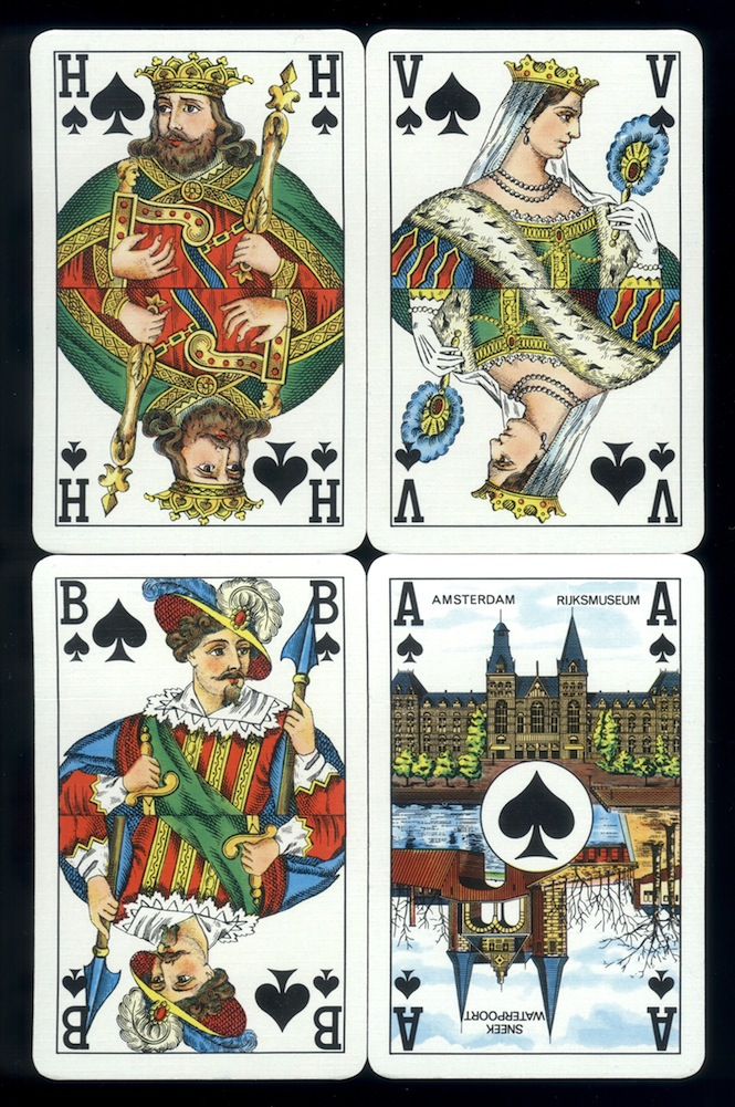 Rabobank Scenic aces Spades.jpg