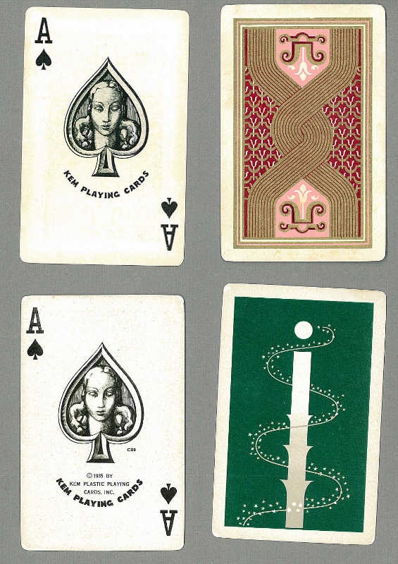 Newest KEM cards - backs and aces (565x800).jpg