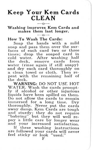1936 - Keep Your Kem Cards CLEAN.jpg