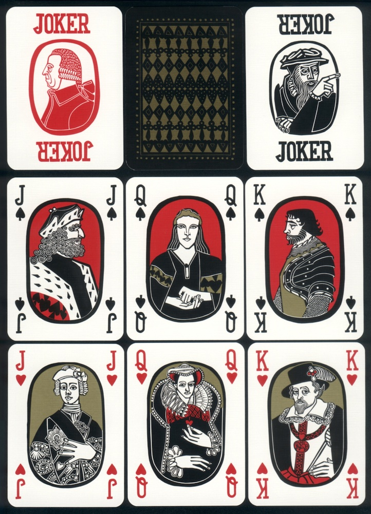 sScott Hist. jokers back spades hearts.jpg